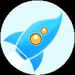Big-Logo-300-150×150