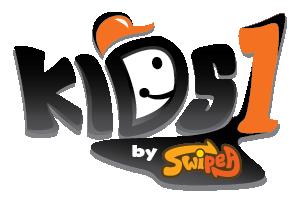kid1_logo