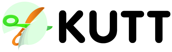 Kut_Logo